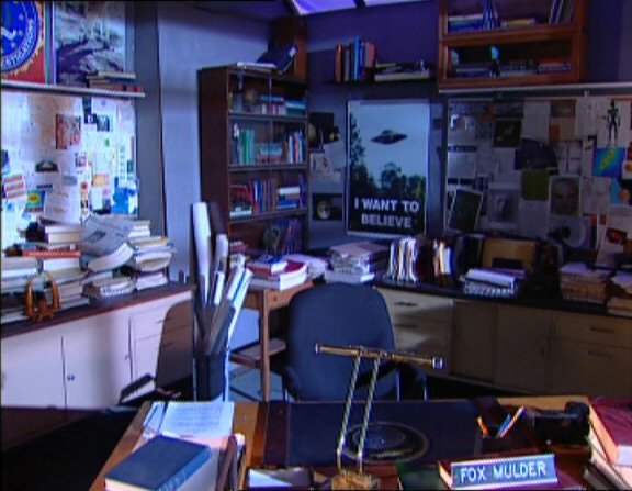x-files_office