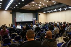 Security BSides Warsaw 2019